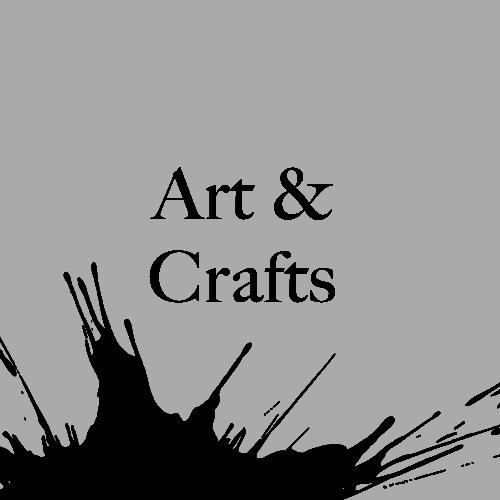 artcrafts.png