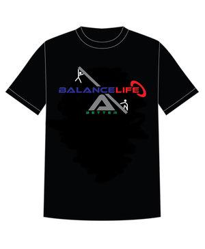 BalanceLifeT.jpg
