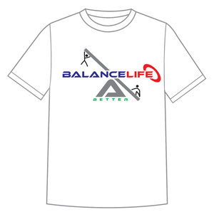 balancelife_white.jpg