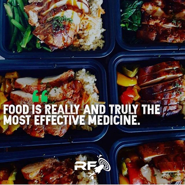 To have a healthy, balanced diet, you need to eat a wide variety of foods that are rich in nutrients. It's time for you to evaluate..... 🎯 #lockin #rocketfuel #raphaelwilliamsjr #fitness #healthylifestyle