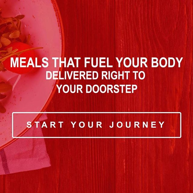 Meal prepping is the best way to target your goals while living your best life..Visit our website to view our plans. ☝️☝️☝️ WE SHIP ACROSS THE U.S. 🎯 #Lockin #raphaelwilliamsjr #30daychallenge #healthylifestyle #BEROCKETFUEL