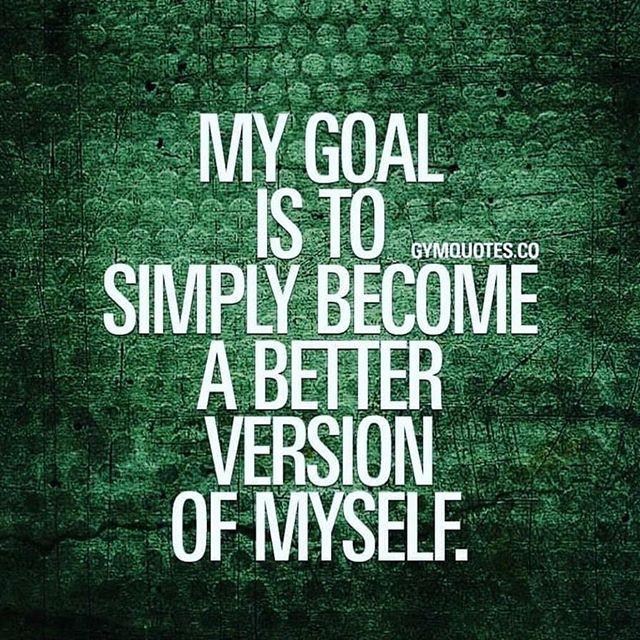 2019 Mindset Shift #healthyfood #nutrition #health #wellness #selfmotivation #gymmotivation