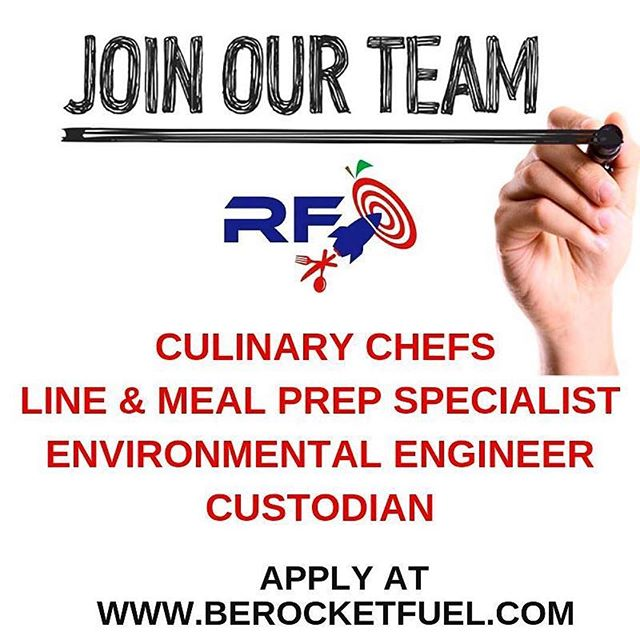 We are expanding our empire. Join our Team. Currently we are hiring culinary chefs, line prep, and meal preps specialist , environmental engineer or custodian. Click link in Bio to Apply. ☝️☝️☝️ #detroitjobs #detroitchefsrocks #detroit #detroitvseverybody
