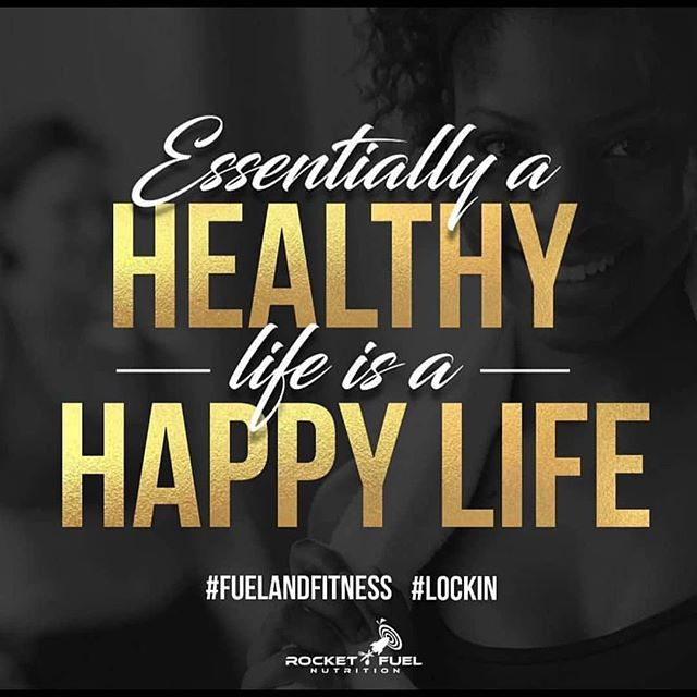 Healthy eating,  Healthy looking,Healthy conversations, Healthy Environment Healthy Life All 2019.... Lets Goooooo...🎯 #TheKingsWay#Lockin #eatrocketfuel#WeBeenHereBefore #weightloss#raphaelwilliamsjr#mealprepspecialist#healthylifestyles#winnersenvironment#stayfocused#LetsWinTogether