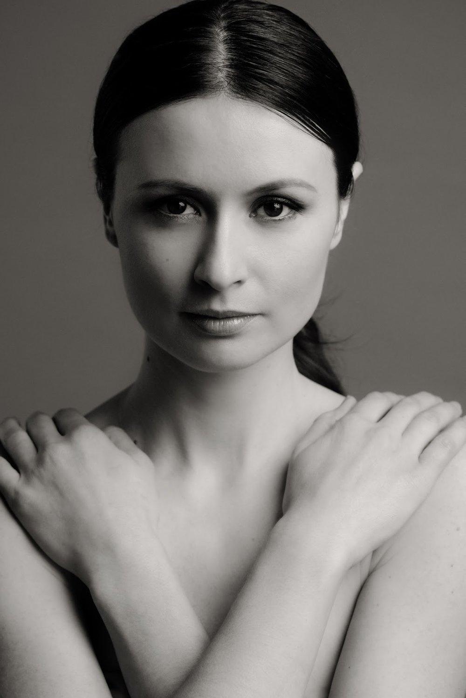 Yulia H.