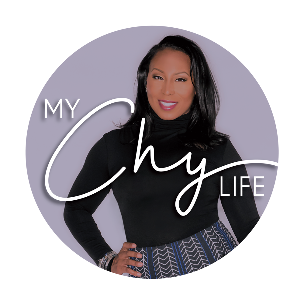 My Chy Life is an innovative lifestyle brand that celebrates, inspires and connects dynamic individuals via an interactive platform and provides the tools to enhance social networking experiences. www.mychylife.com -