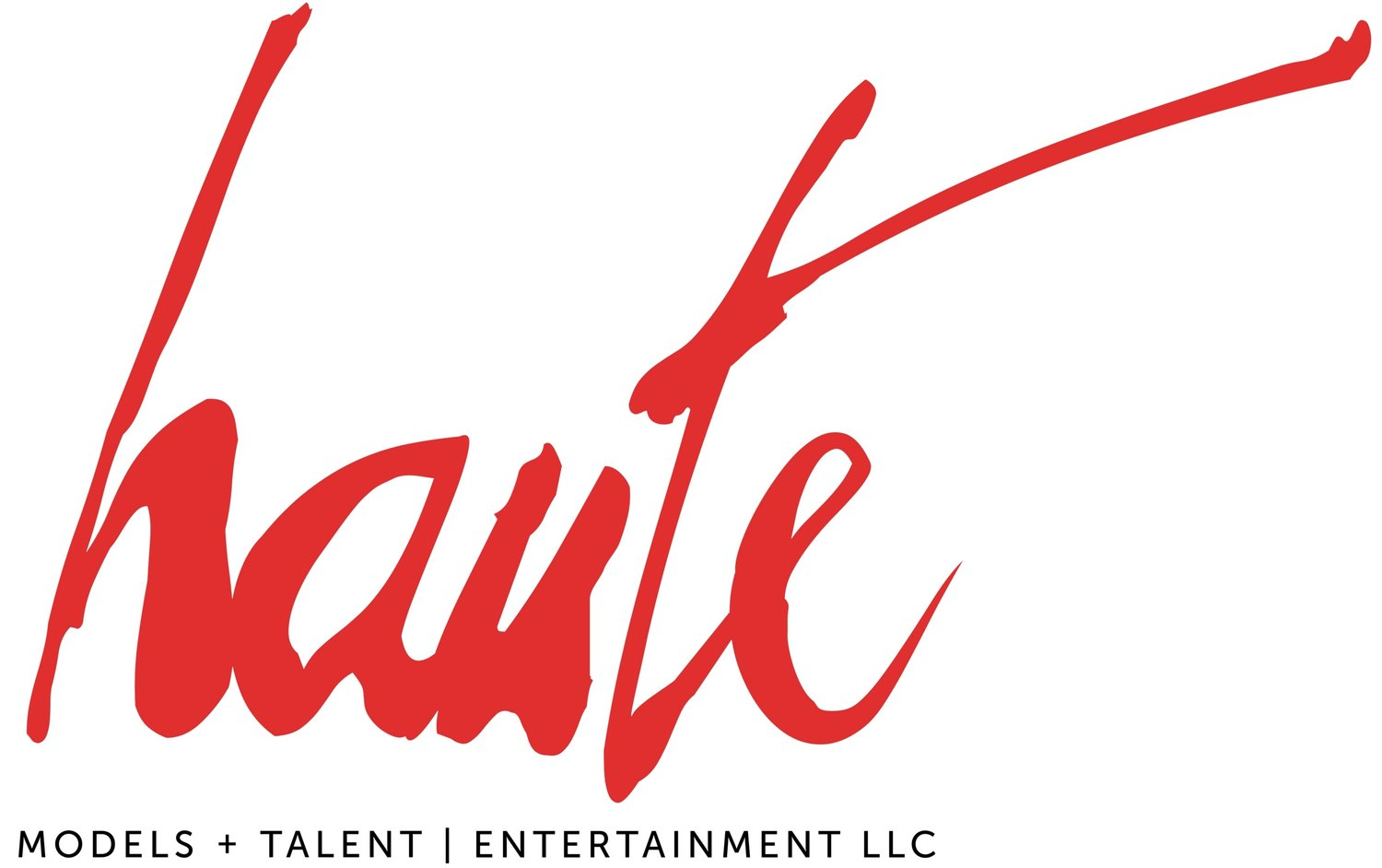 Haute Model & Talent Agency