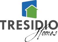 Tresidio Homes Standard Logo.jpg