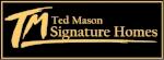 TM Logo - bold30 (Large) (2).jpg