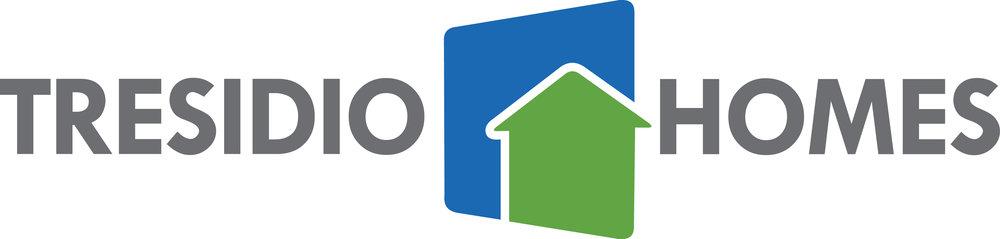 Tresidio Homes Horizontal Logo.jpg