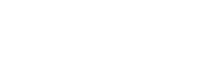 BHGRE_43Degrees_Horizontal_WhiteonTrans.png