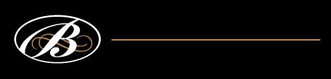 Biltomre-Logo-Horizontal.png
