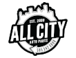 All-City-Auto-Parts-Logo.png