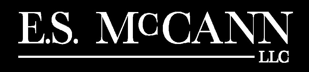 ES-MCCANN-LLC-white.png