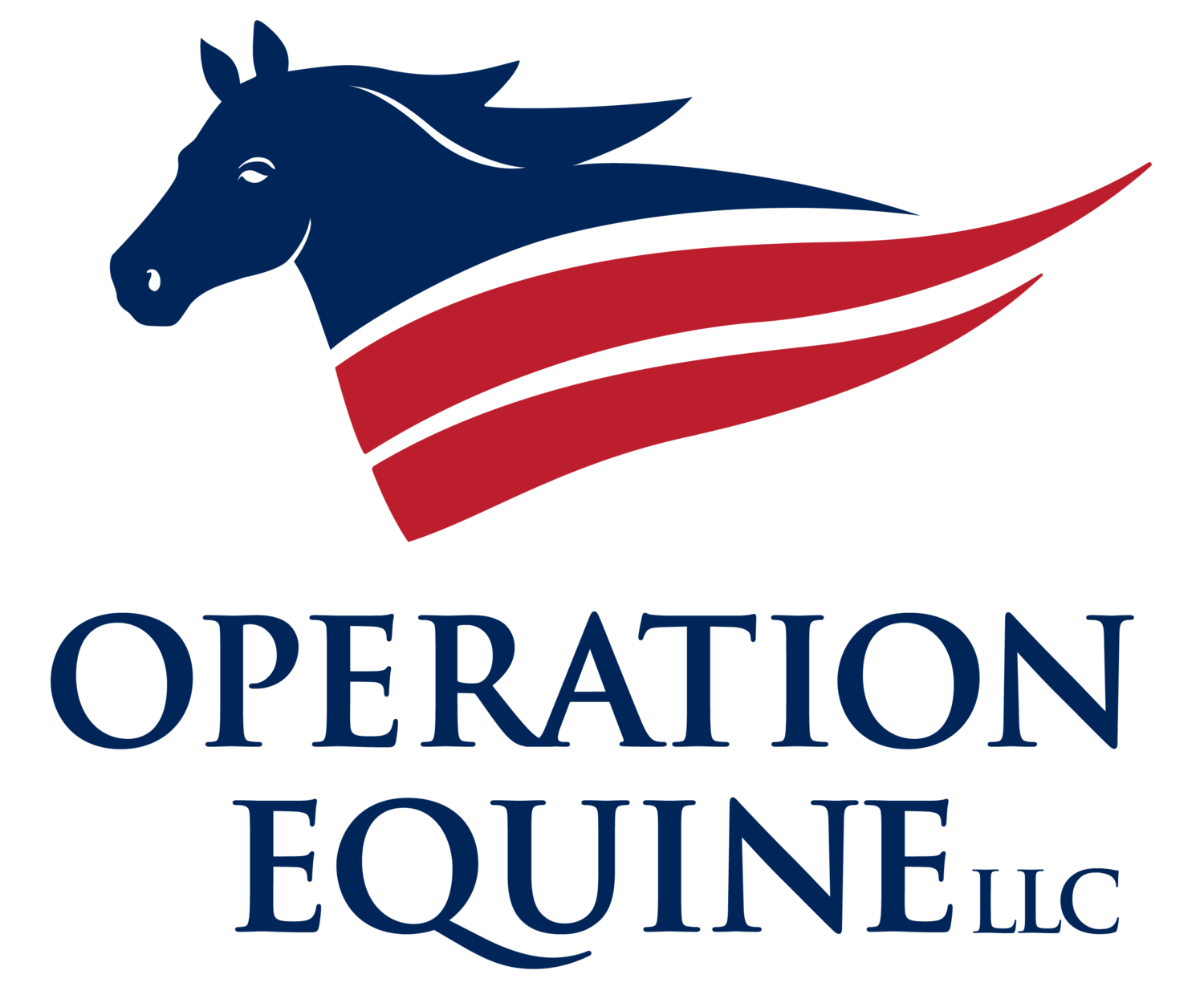 Operation Equine, LLC