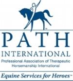 PATH-Intl-Heroes.jpg