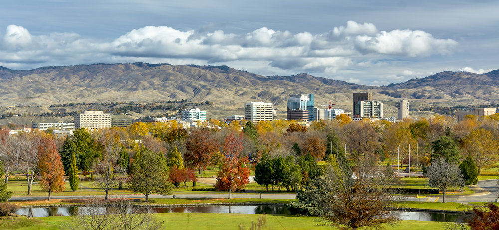 dreamstime_m_36317877 Fall City of Boise.jpg