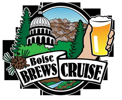 BoiseBC-logowork8.png