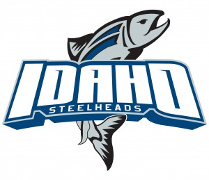 3.Color_.Fish_.Logo_-300x259.jpg