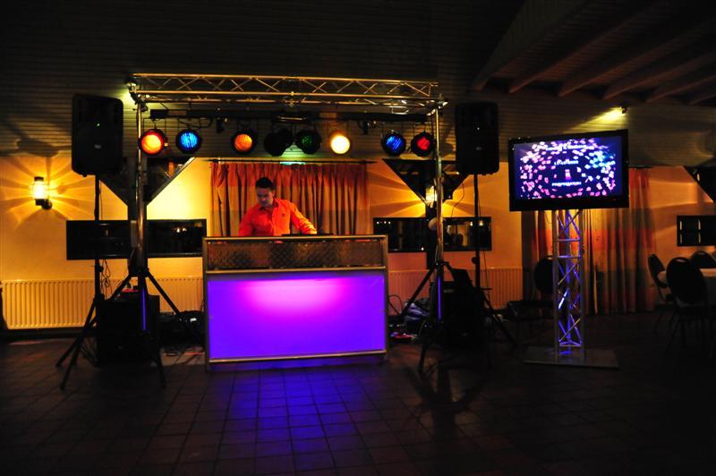 karaoke 3.JPG