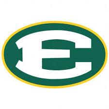 St.Edwards High School