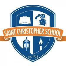Saint Christopher School