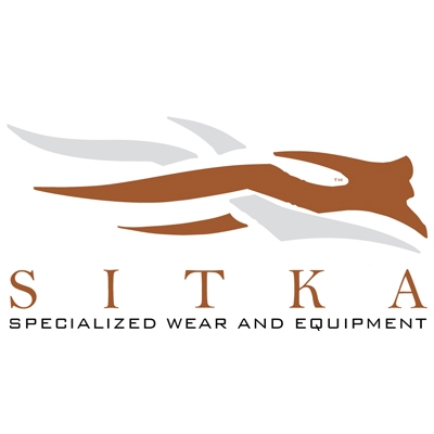 sitka-gear-square.jpg