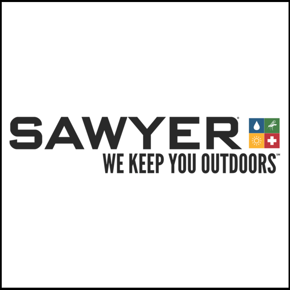 Sawyer | we keep you outdoors