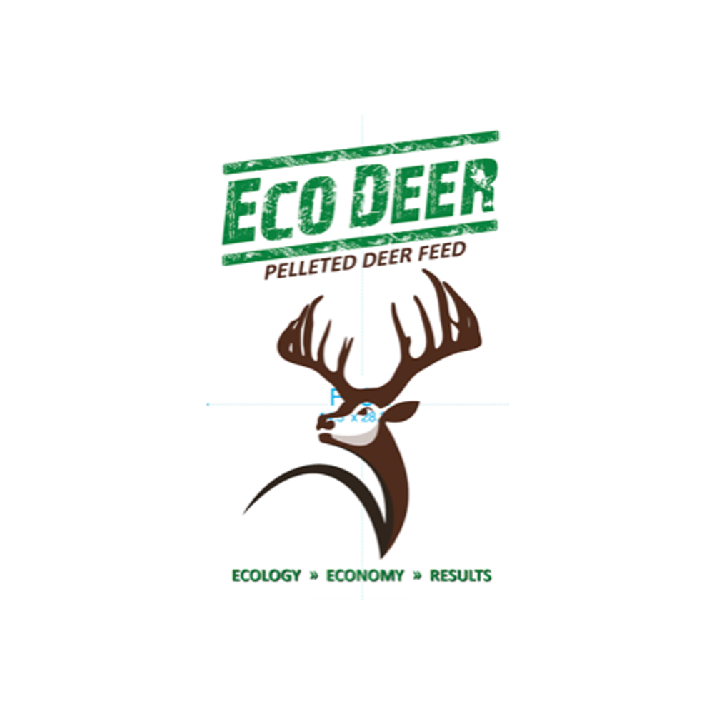 eco deer.png
