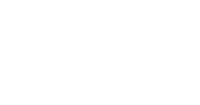 EOS Sports Management