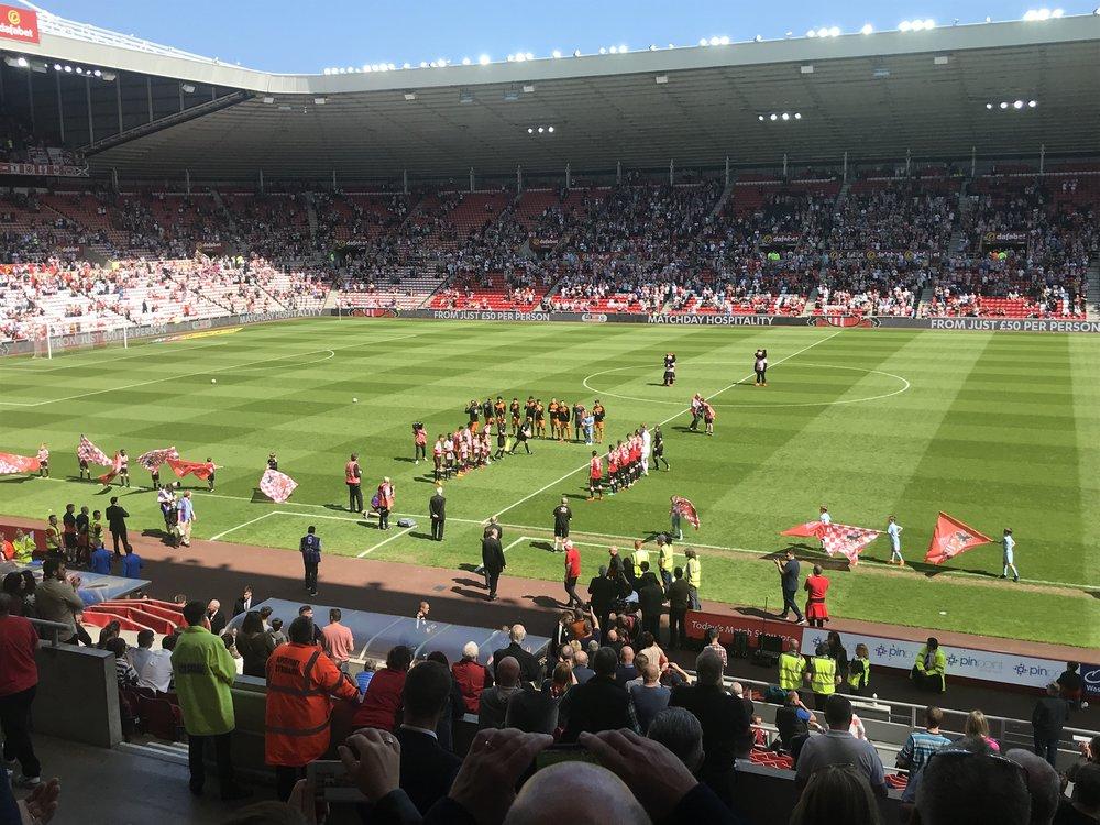 StadiumofLight.jpg