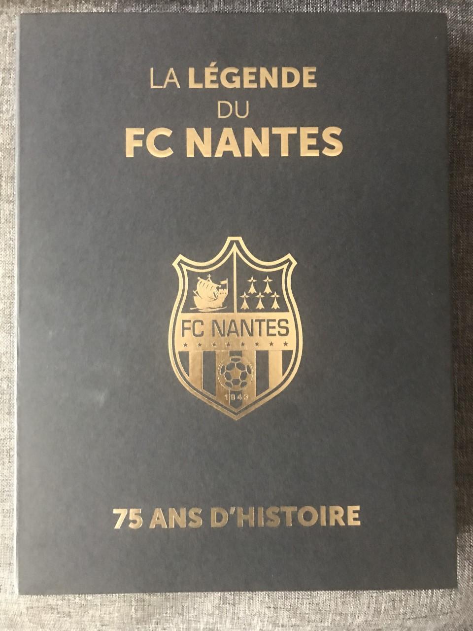 FC_Nanates_!.jpg