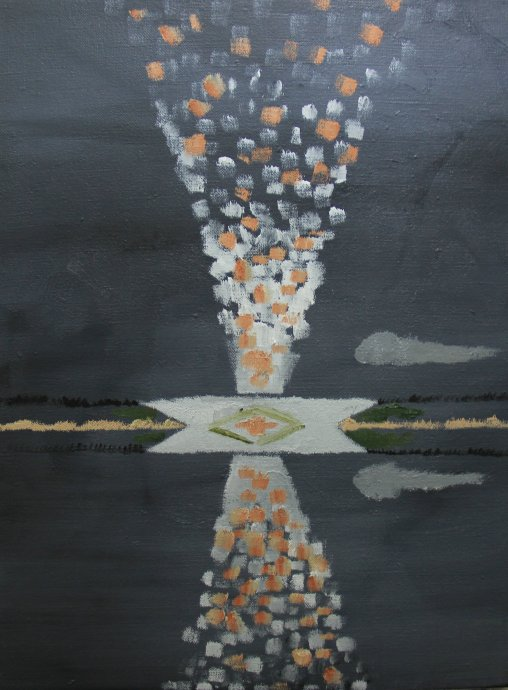 No title,2012,30cm x 40cm, Oil on canvas.jpg