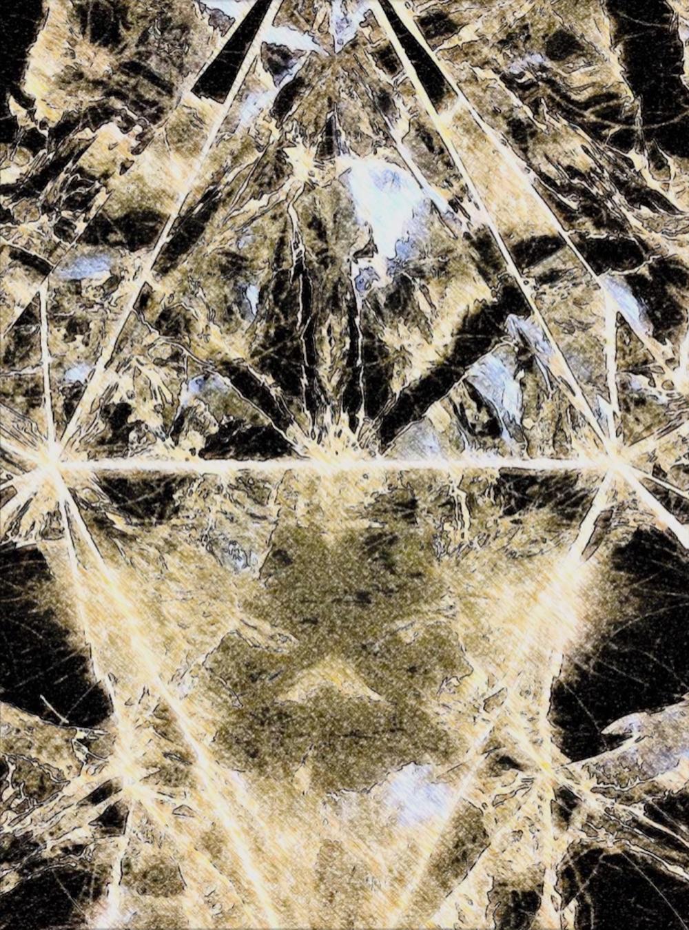 DIAMOND FACE 2015