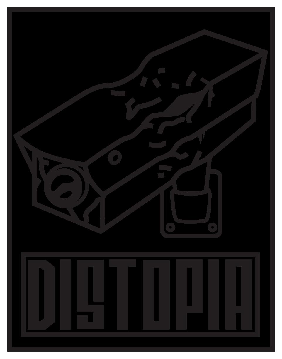 logo-2-distopia-transparente.png