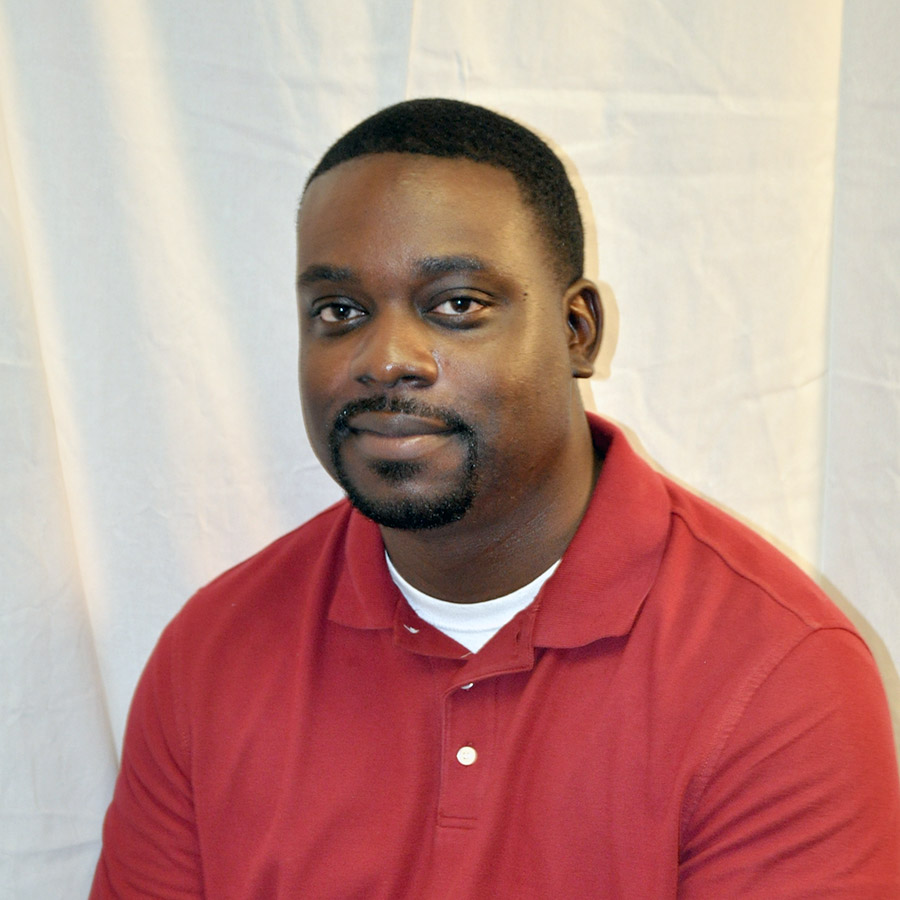 Jessie Yates Fatherhood Family Coach (Fathers in Action Program) - Jessie Yates is employed as Gift of Life's Fatherhood Family Coach. In this role, he equips fathers with the parenting skills they need to stay connected and make contributions in the lives of their child. He received his master's in marriage and family counseling from Liberty University. He has been with the Gift of Life since March 2017.