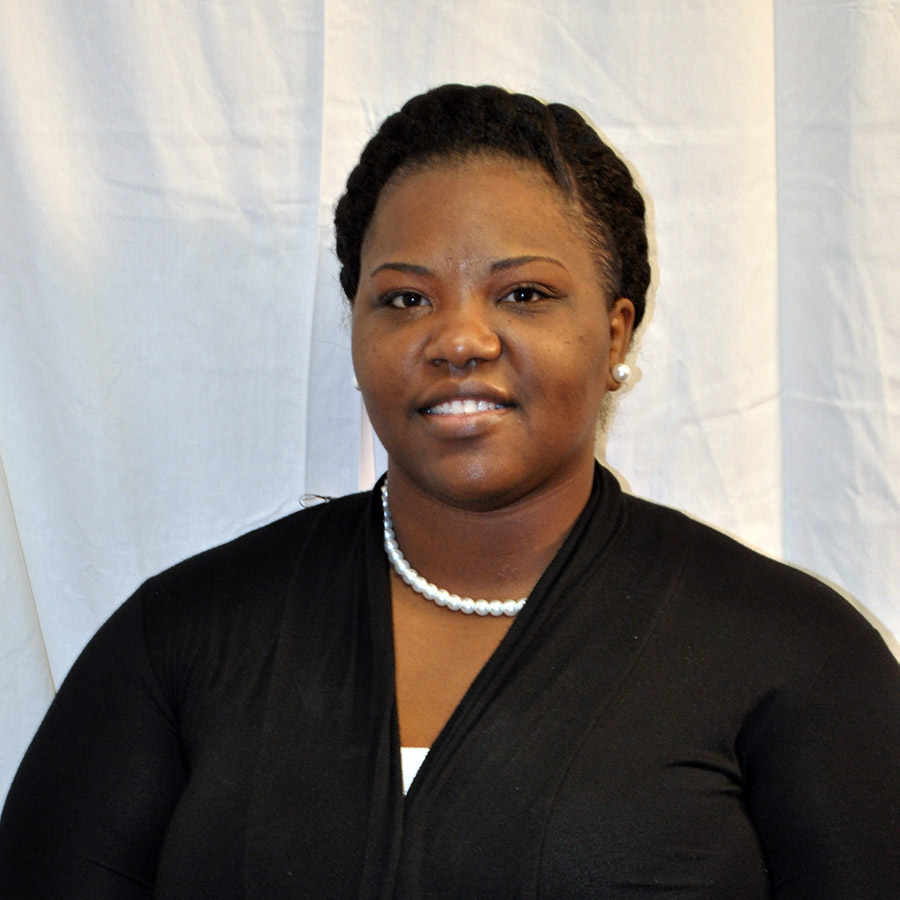 Tina Berry, LBSWFamily Coach (Mobile Family Coaching) - Mobile Family Coach Tina Berry is a licensed bachelor social worker. She received her degree in social work from Alabama State University. She has been with the Gift of Life since March 2017.