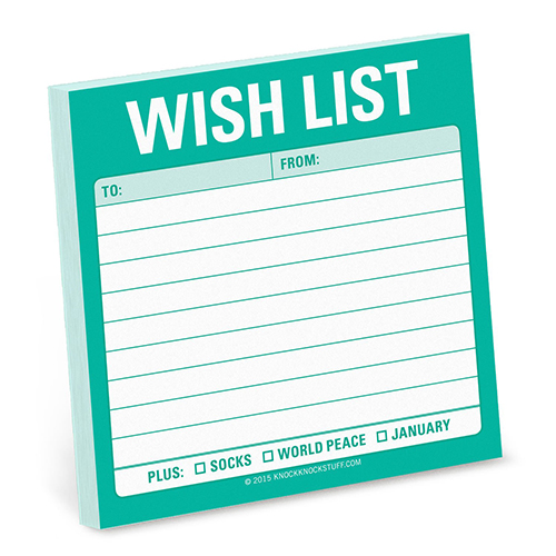 wish list 1.jpg
