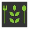 vegan-vegetarian-plant-food-meal-organic-393d4dc1ca08ced3-96x96.png