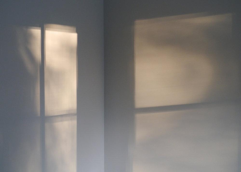 Light Painting ©Kim Manley Ort