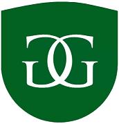 NEGWA Logo Without Background.png