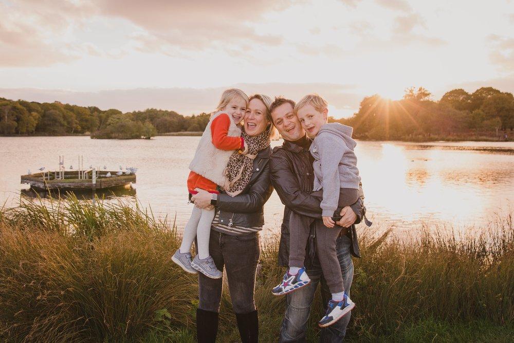 lofamily1.jpg
