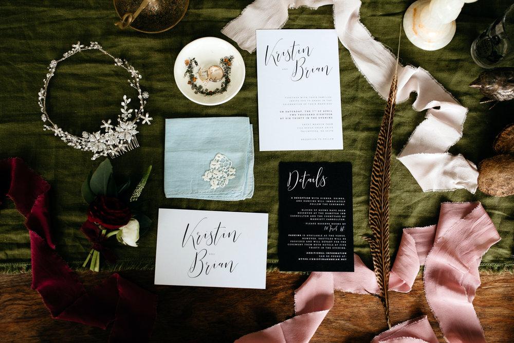 smith-wedding- IMG_0046.jpg