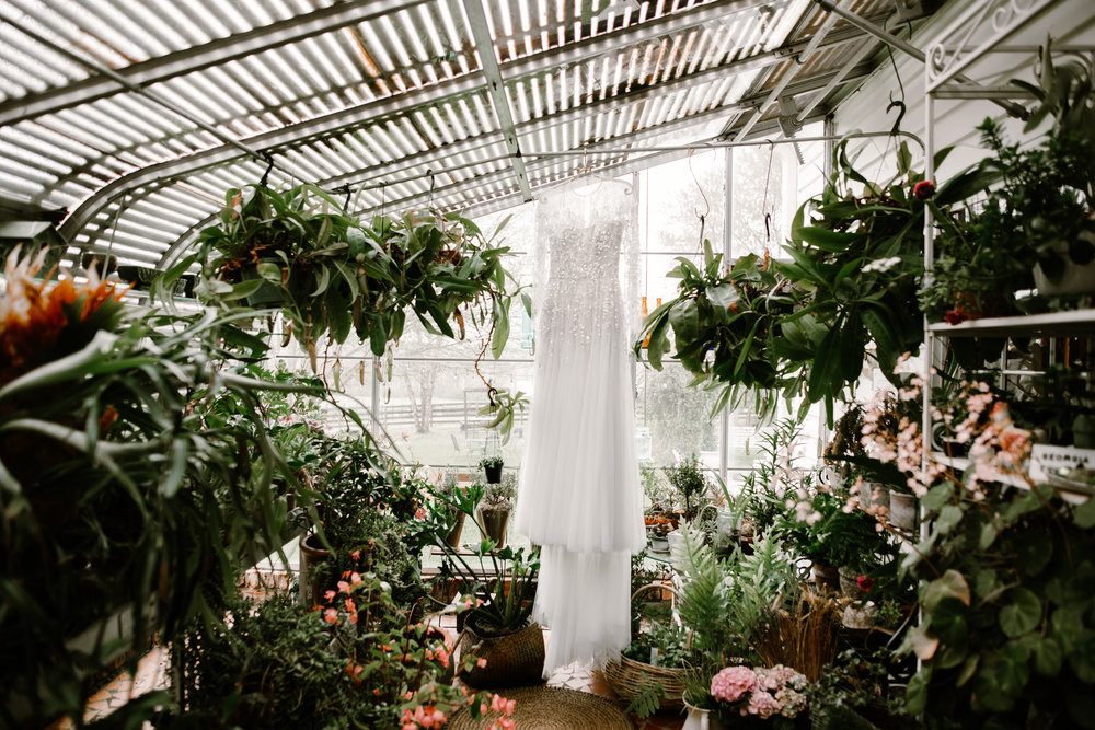 smith-wedding- IMG_9773.jpg