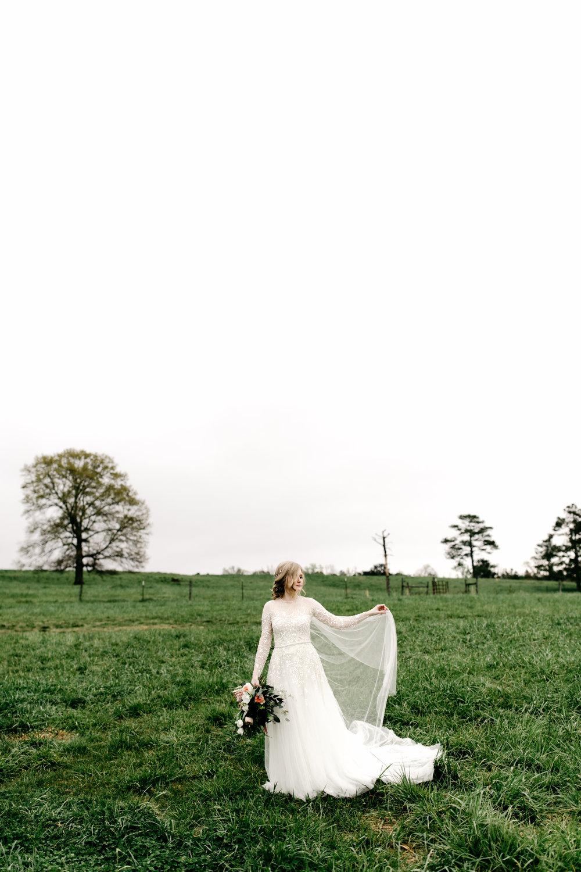 smith-wedding- IMG_1147.jpg
