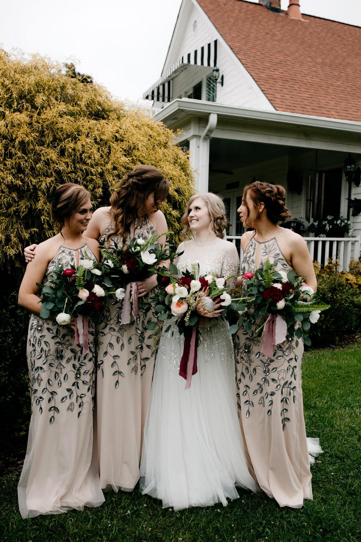 smith-wedding- IMG_2196.jpg