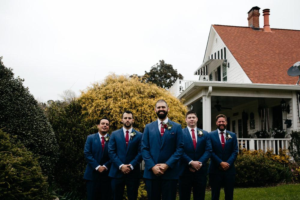 smith-wedding- IMG_2454.jpg