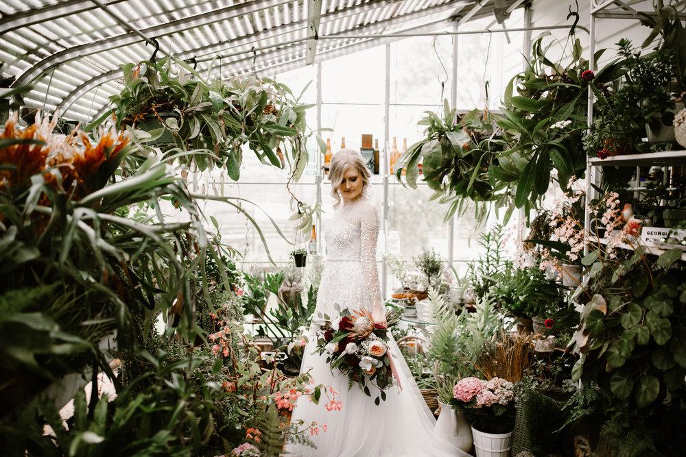 smith-wedding-0947.jpg