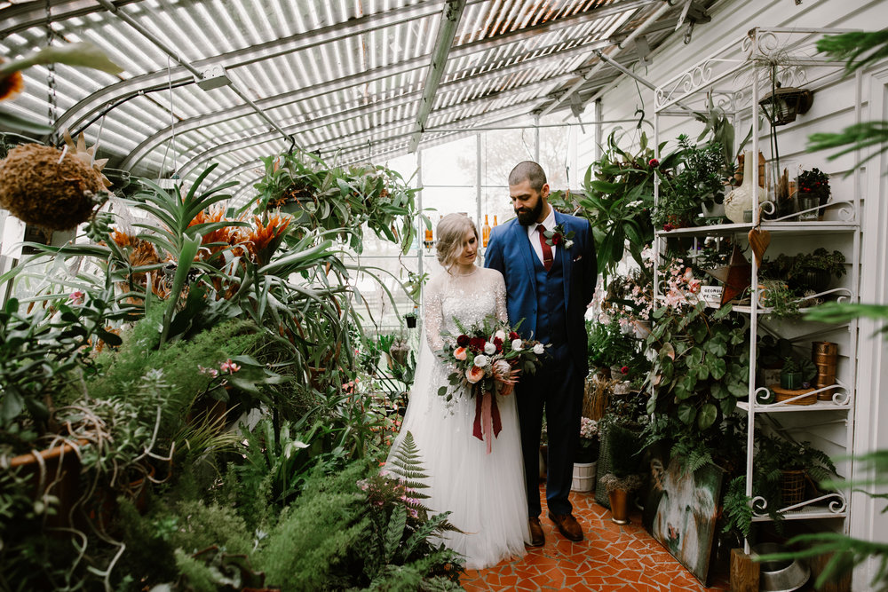 smith-wedding-2128.jpg