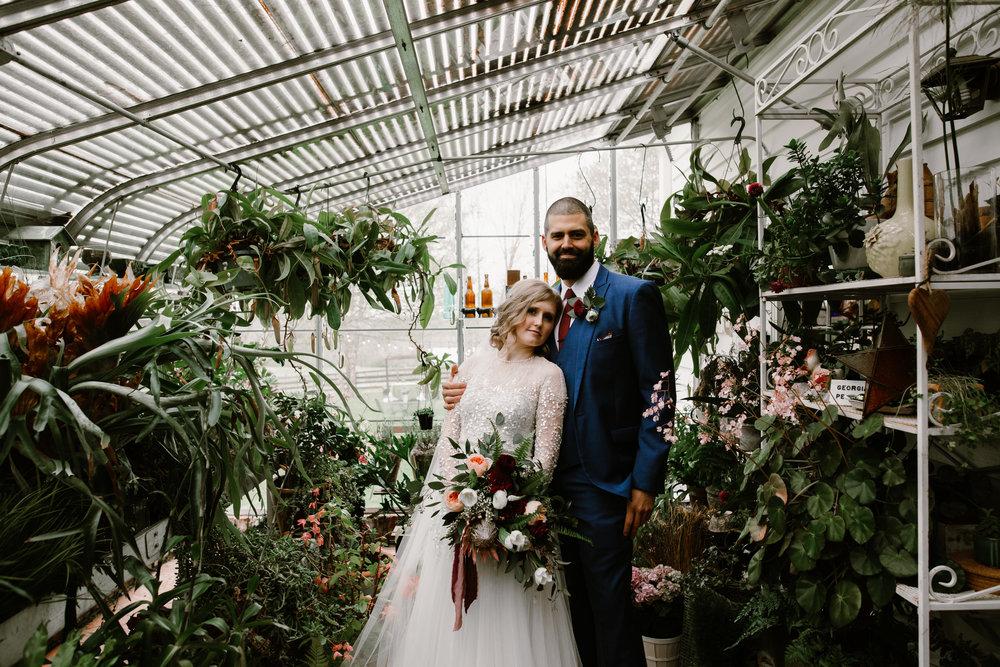 smith-wedding-2139.jpg